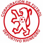 Deportivo-Rionegro-logo