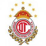 Deportivo-Toluca