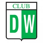 Deportivo-Wanka