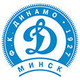Dinamo-Minsk