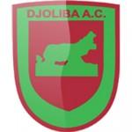 Djoliba-AC
