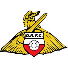 Doncaster-logo