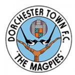 Dorchester-Town