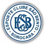 EC São Bento