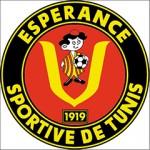 ES-de-Tunis
