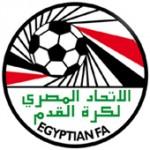 Egito(2)