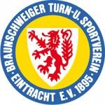 Eintracht-Braunschweig-logo