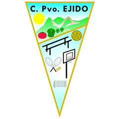 Ejido