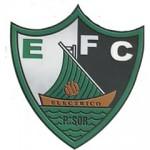 Eléctrico-FC