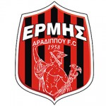 Ermis-Aradippou