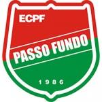 Esporte-Clube-Passo-Fundo