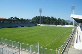 Estádio-Comendador-Joaquim-de-Almeida-Freitas