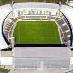 Estádio-D.-Afonso-Henriques