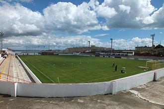 Estádio-Engenheiro-Carlos-Salema