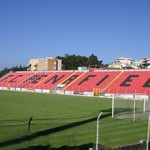 Estádio-Municipal-25-de-Abril