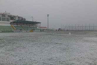 Estádio-Municipal-José-Santos-Pinto