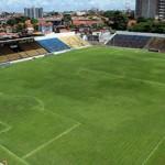 Estádio-Nhozinho-Santos