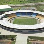Estádio-Serra-Dourada