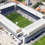 Estádio-do-Bessa-Século-XXI