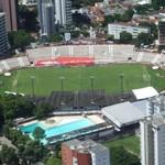 Estádio-dos-Aflitos