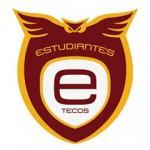 Estudiantes-Tecos