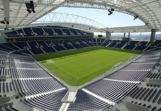 Estádio-do-dragão