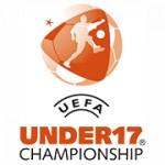 Europeu Sub-17 2009