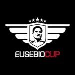 Eusébio Cup 2015