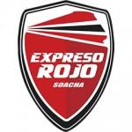 Expreso Rojo