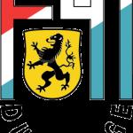 F91_Dudelange