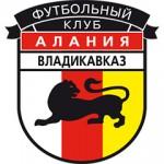 FC Alania