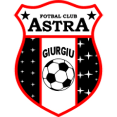 FC-Astra-Giurgiu