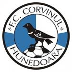 FC-Corvinul-Hunedoara