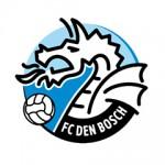 FC-Den-Bosch-logo