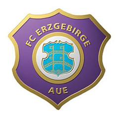 FC Erzgebirge