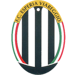 FC-Esperia-Viareggio