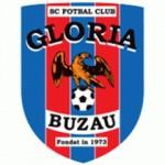 FC-Gloria-Buzău