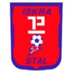 FC-Iskra-Stal-