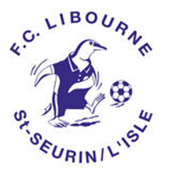 FC-Libourne
