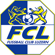 FC-Luzern