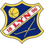 FC-Lyn-Oslo