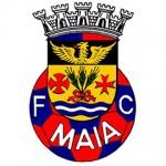 FC-Maia