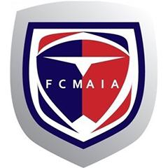 FC-Maia-Lidador