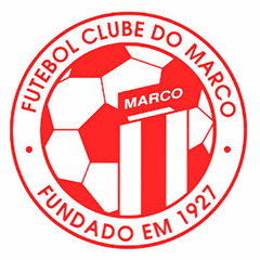 FC-Marco