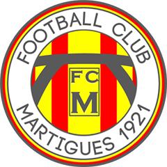 FC-Martigues
