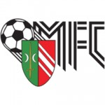 FC-Meyrin