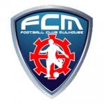 FC-Mulhouse