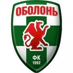 FC-Obolon