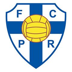 FC-Pedras-Rubras