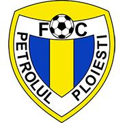 FC-Petrolul-Ploiesti
